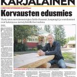 23082011_karjalainen