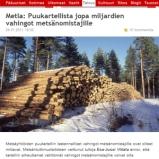 mtv3_puukartelli_miljardivahinko