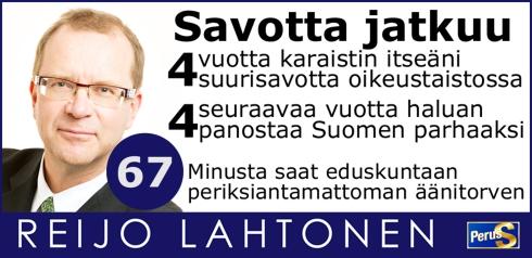 lahtonen_reijo_160_x